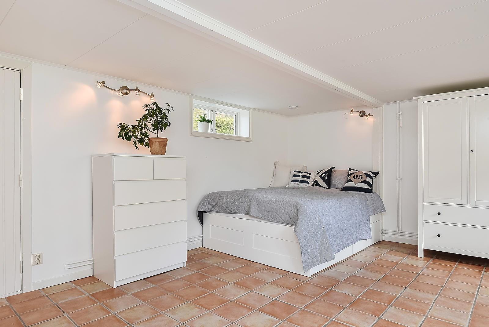 Inredning vattenburen golvvärme källare : Friliggande villa (sÃ¥ld) | Klingstavägen 29 Danderyd - Klingsta ...