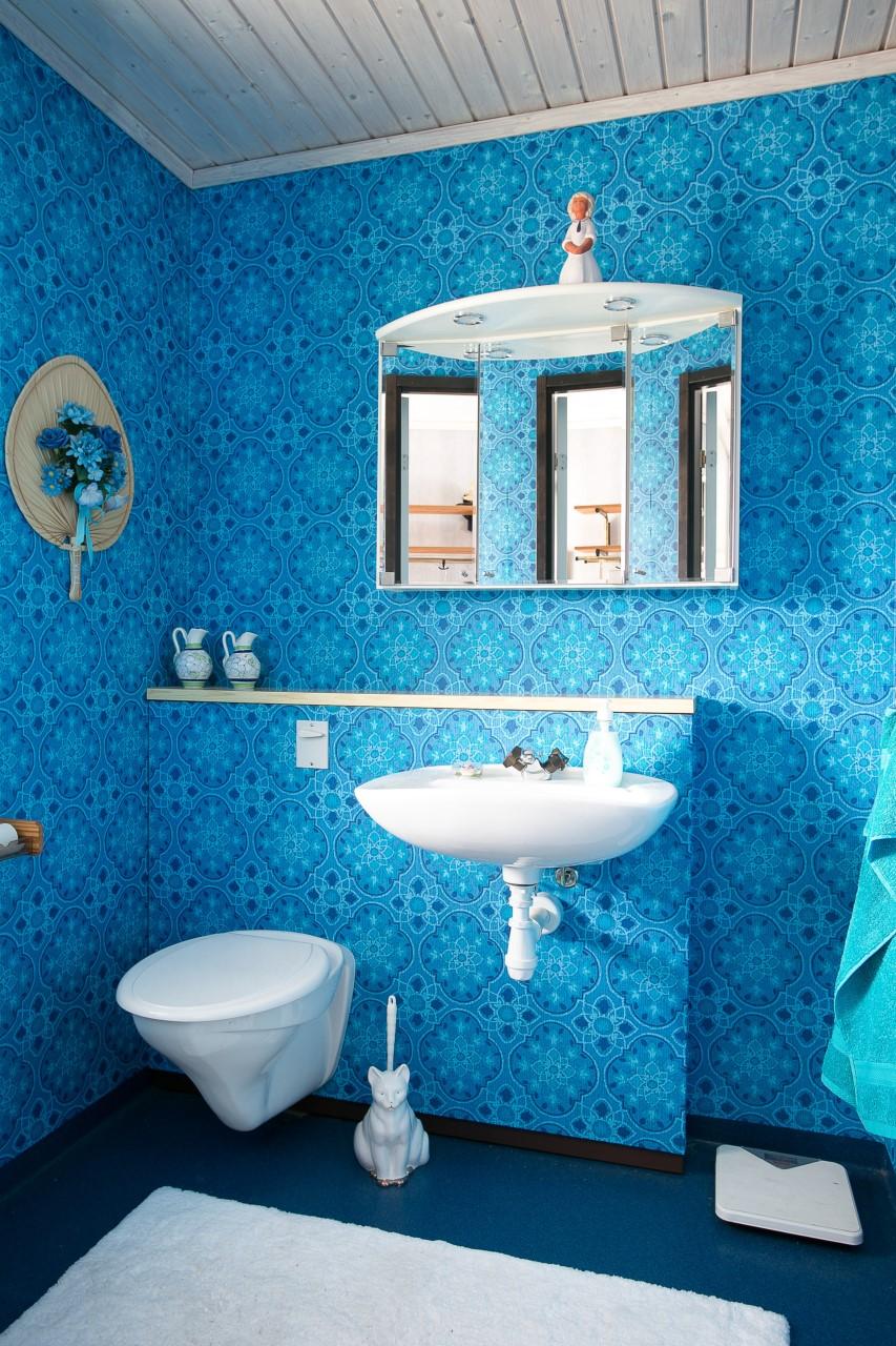 Friliggande villa till salu | Sommarlovsvägen 27 | Lindsdal ...