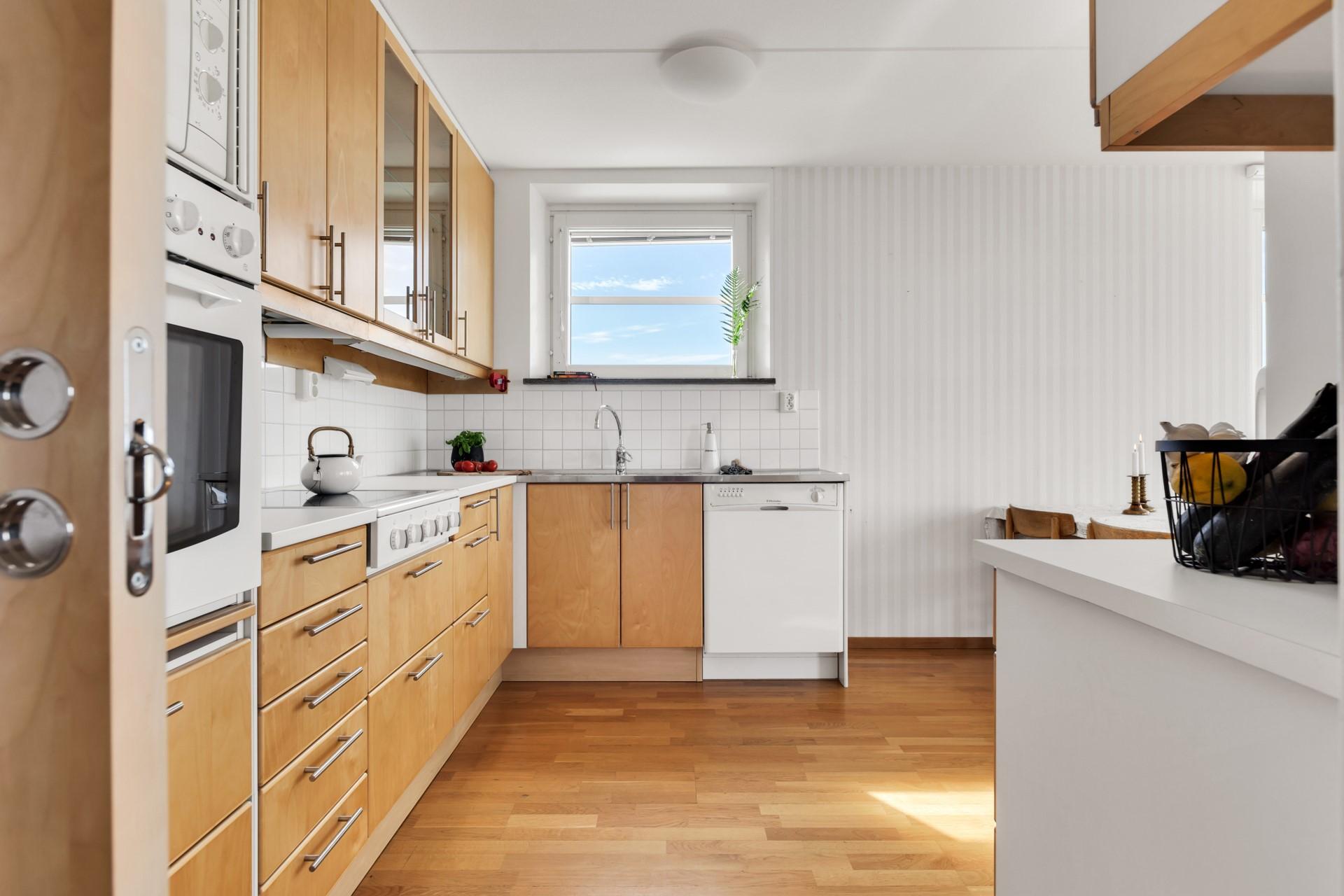Blackebergsplan 10 - våning 12/12-20