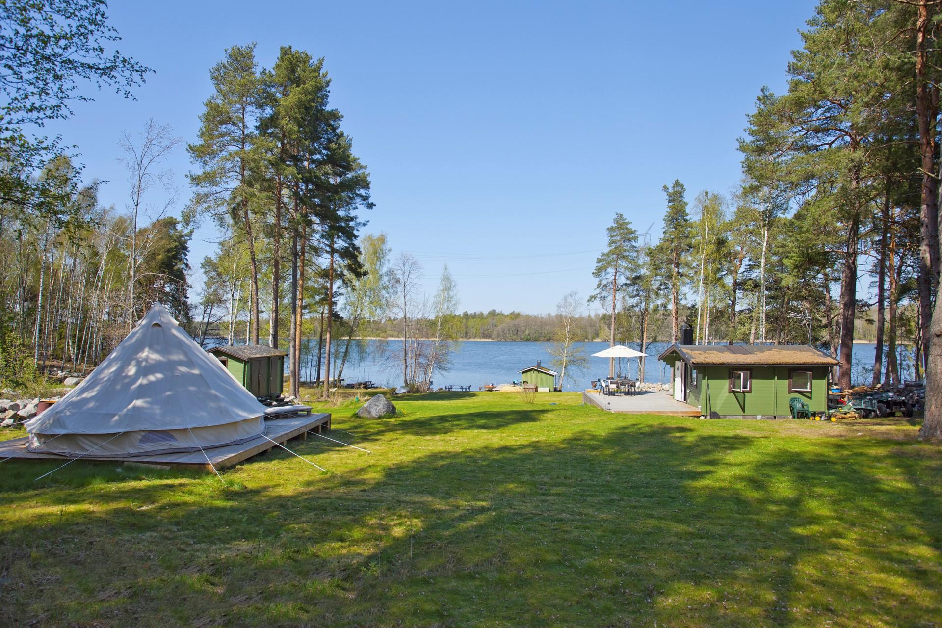 Göholmen 9-32