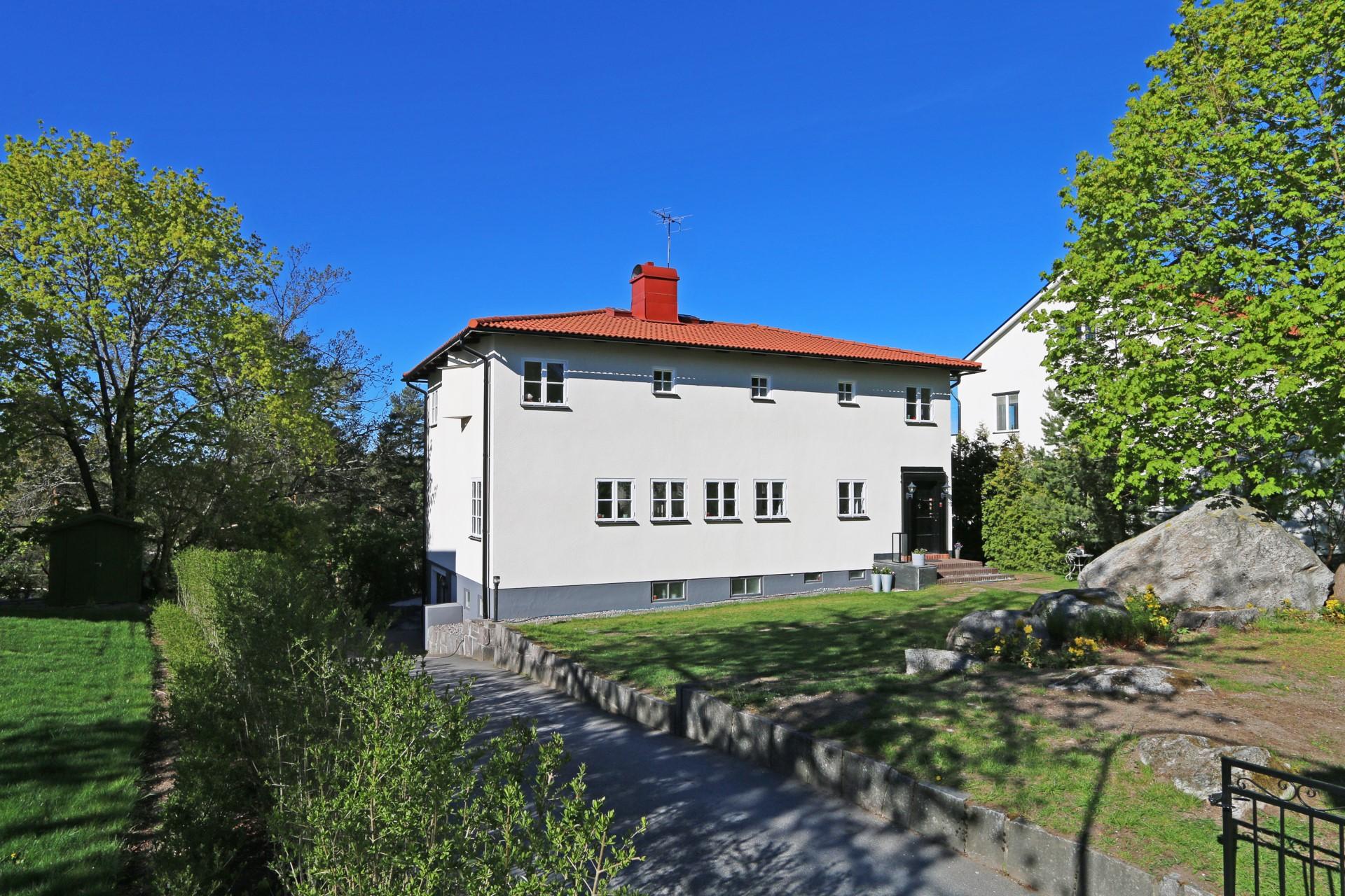 Grönviksvägen 135-2