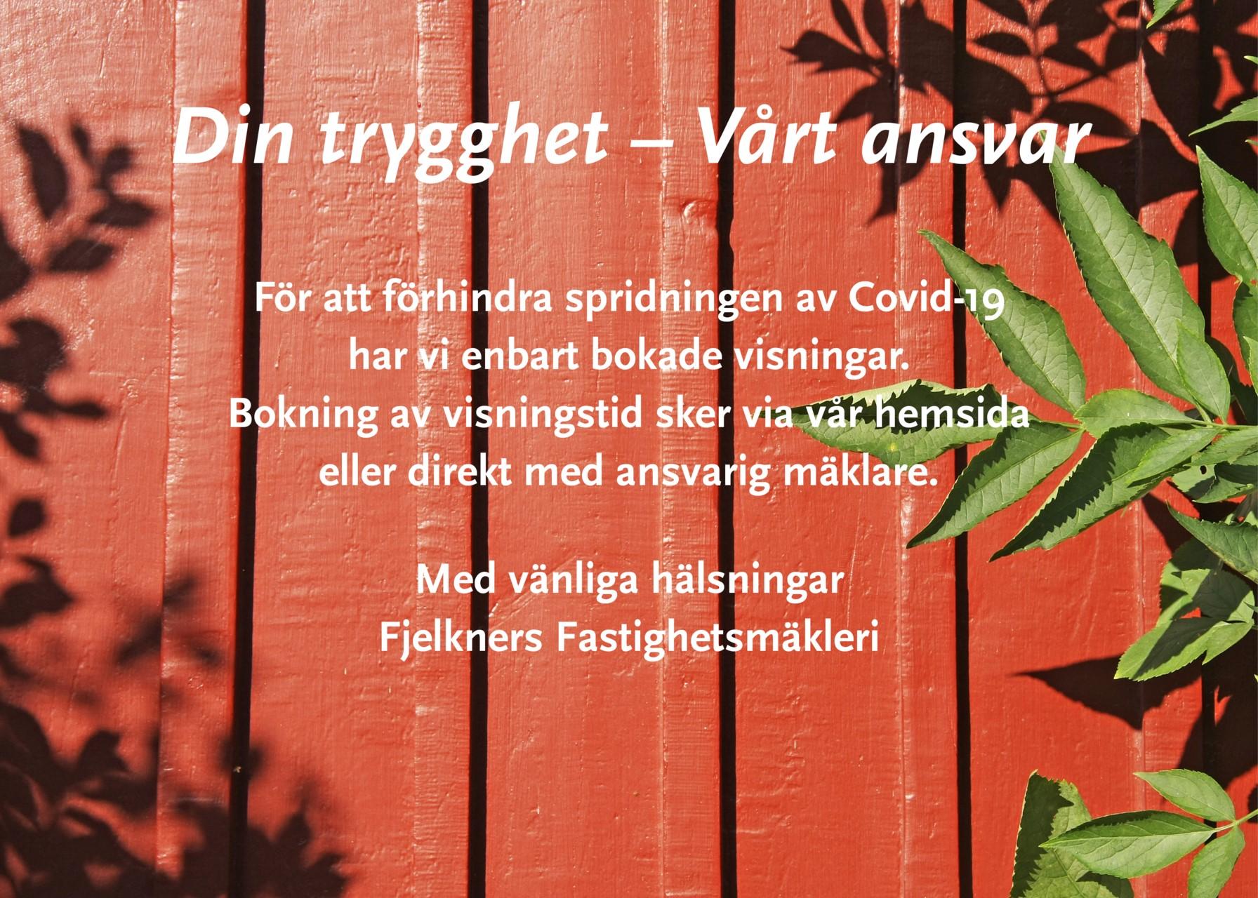 Ängby Torg 16-3
