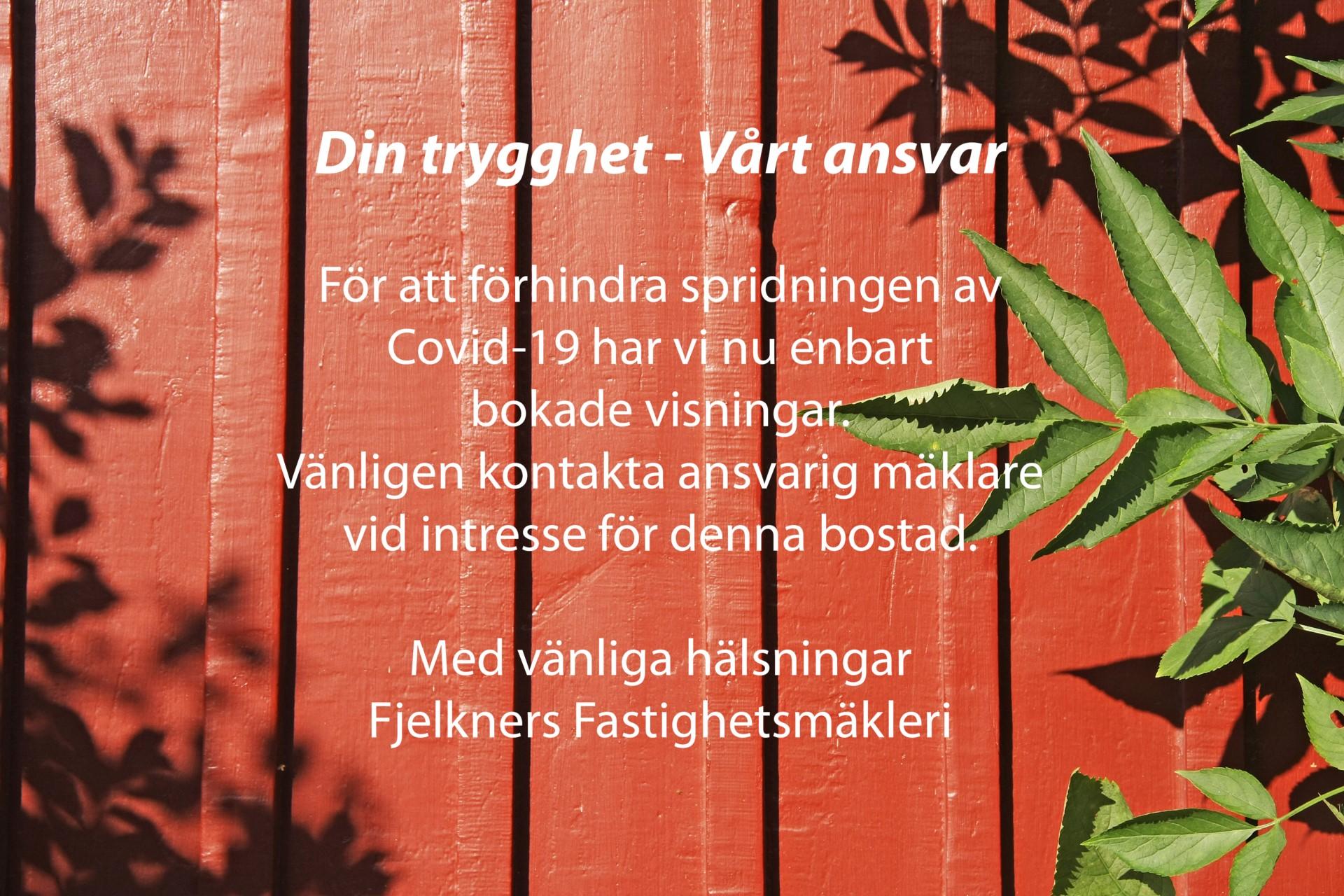 Ängby torg 16, 1 tr-8