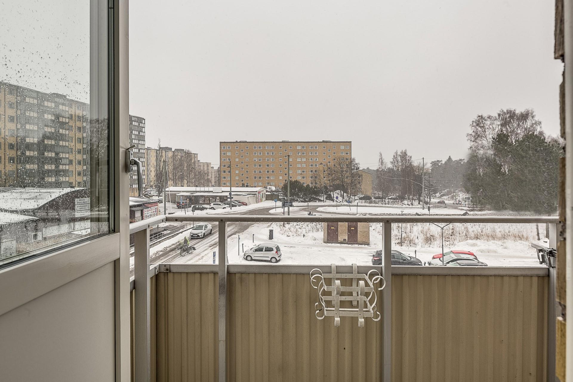 Lenvädersgatan 7-4