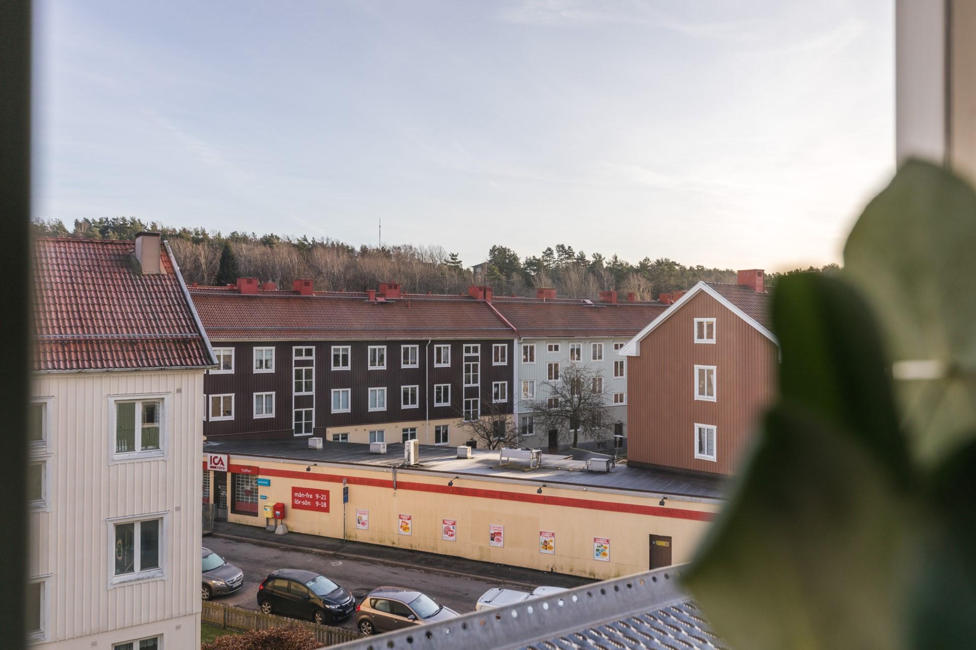 Björcksgatan 68C-2