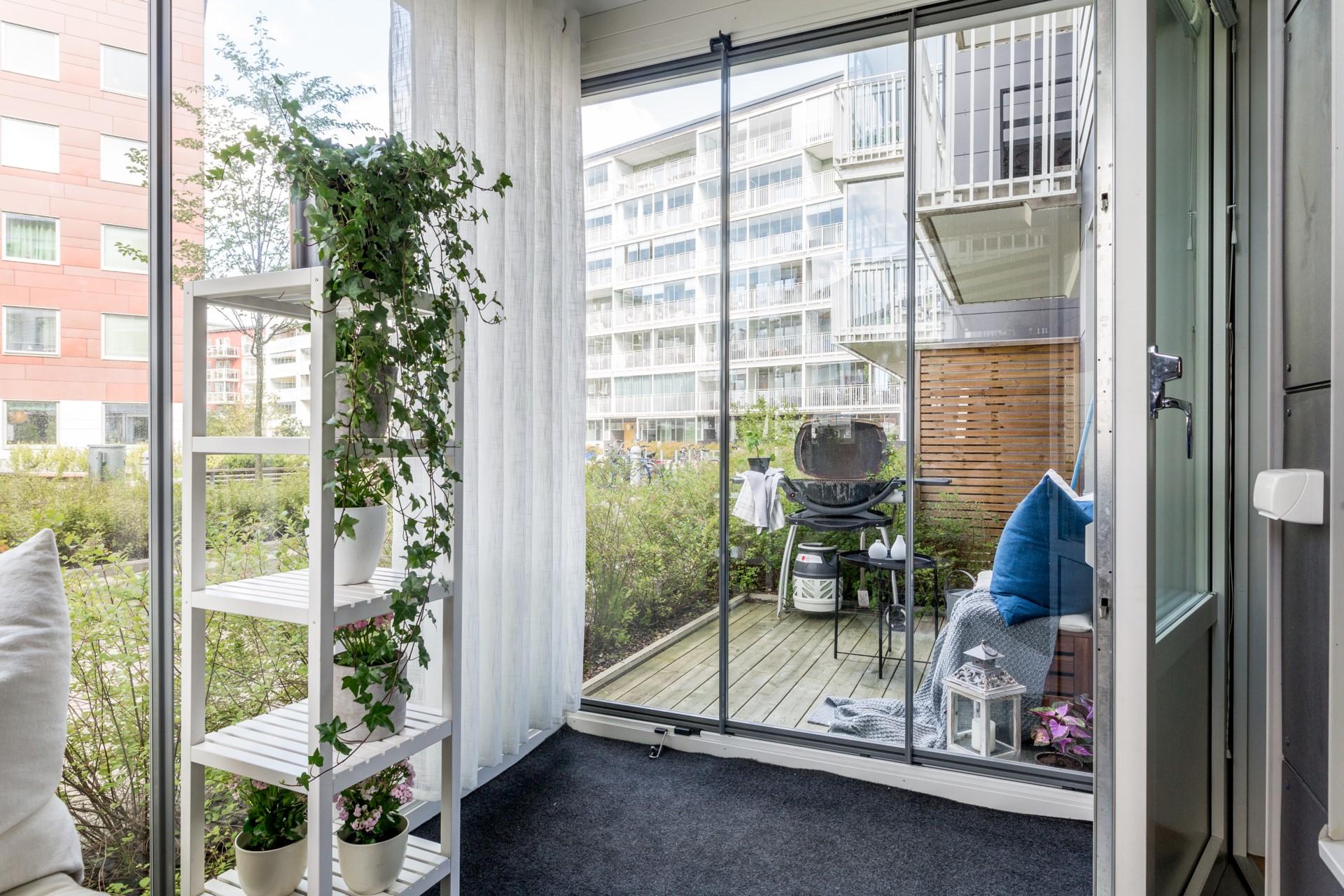 Stenbocksgatan 9-5