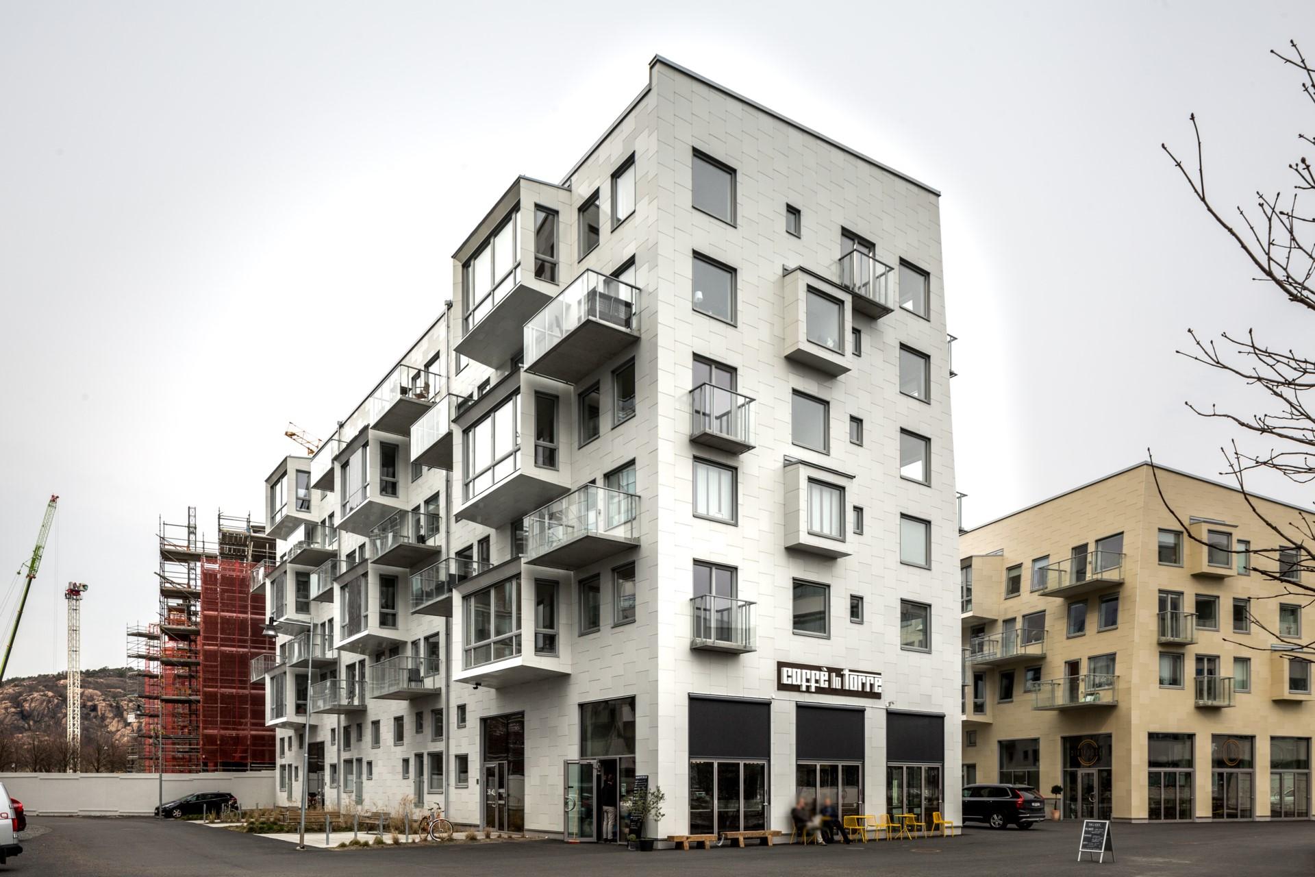 Lindholmshamnen 38-15
