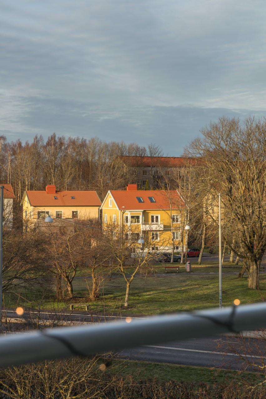 Björcksgatan 68C-9