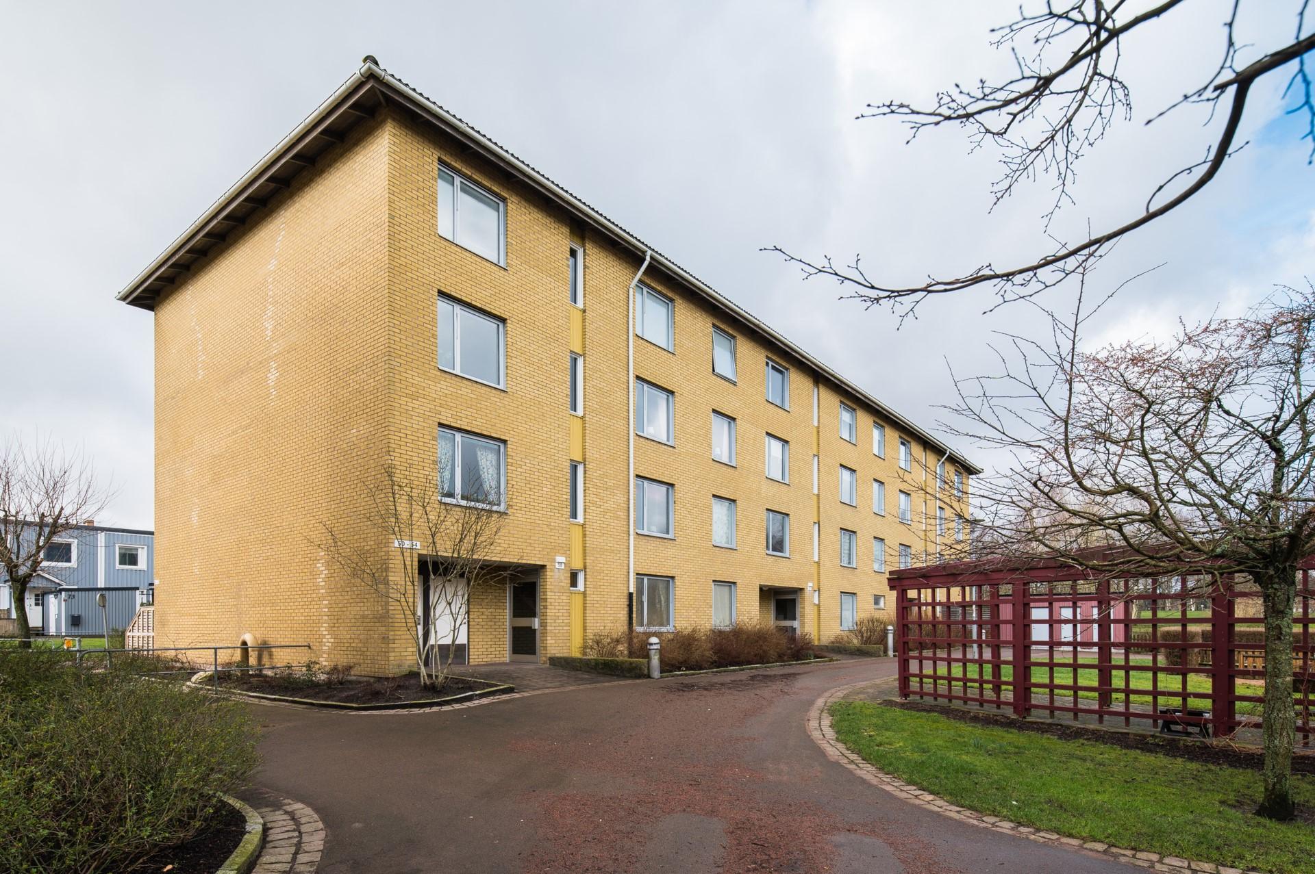 Brunnehagen 50