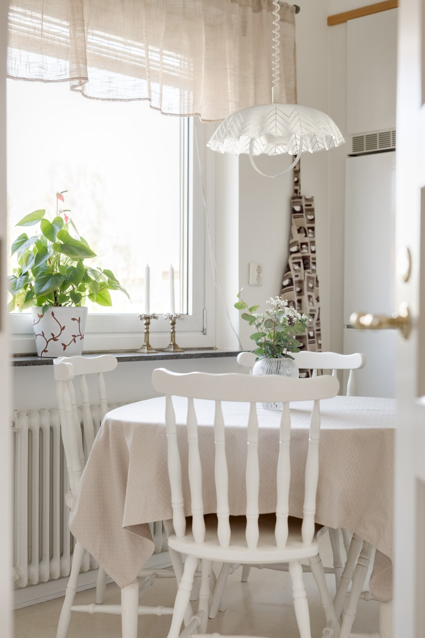 Anna Lesselsgatan 4B-8