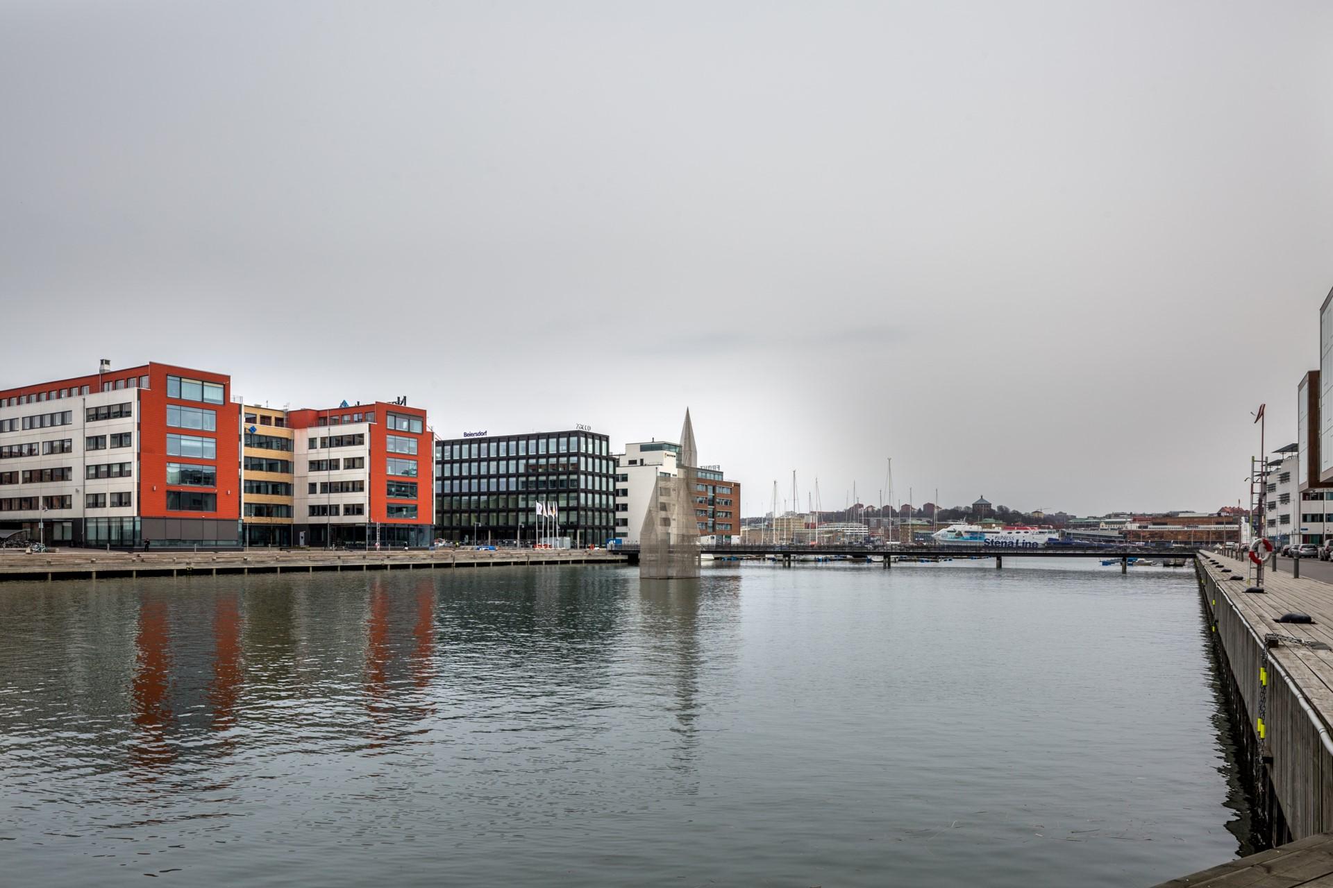 Lindholmshamnen 38-16