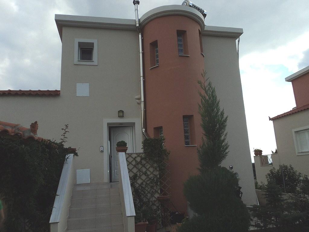 Evia, 0020-1