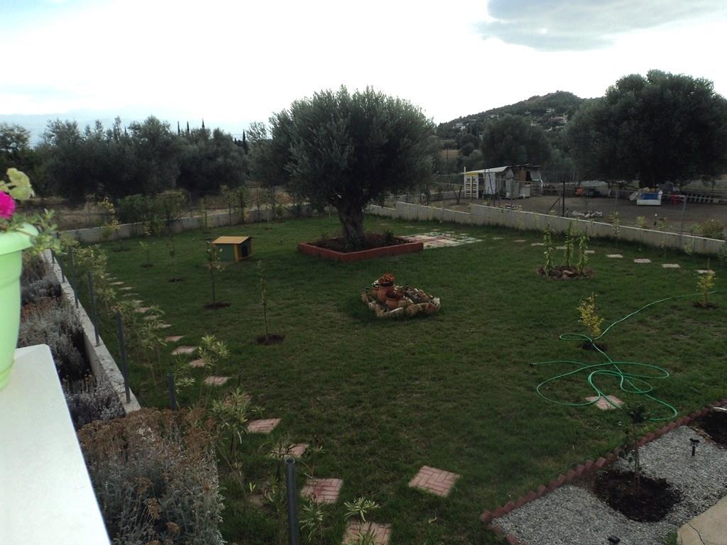 Evia, 0020-5
