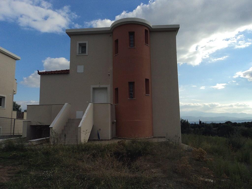Evia, 0020-6