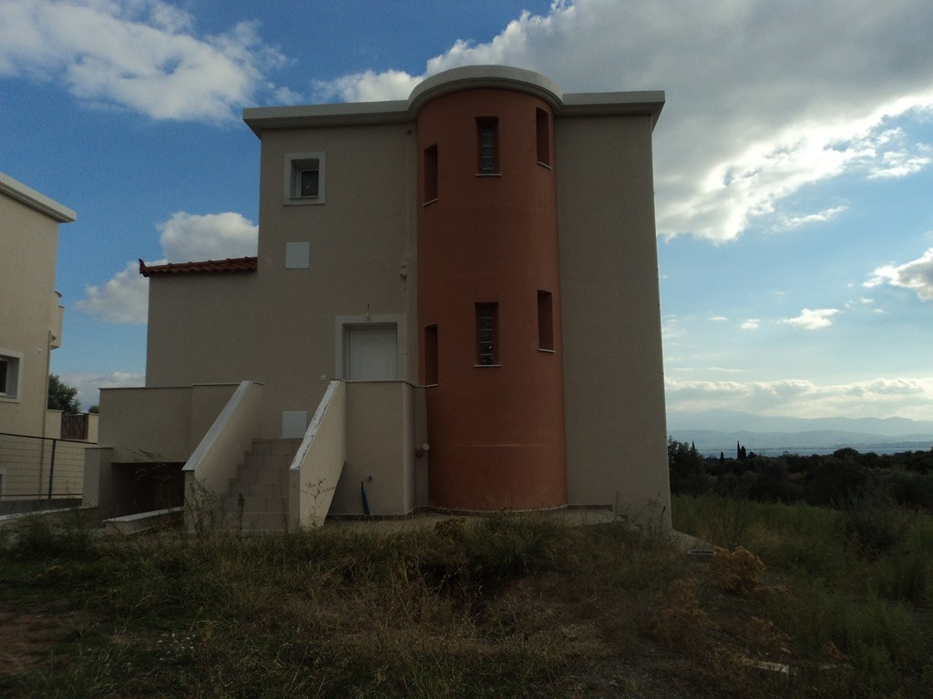 Evia, 0020-8