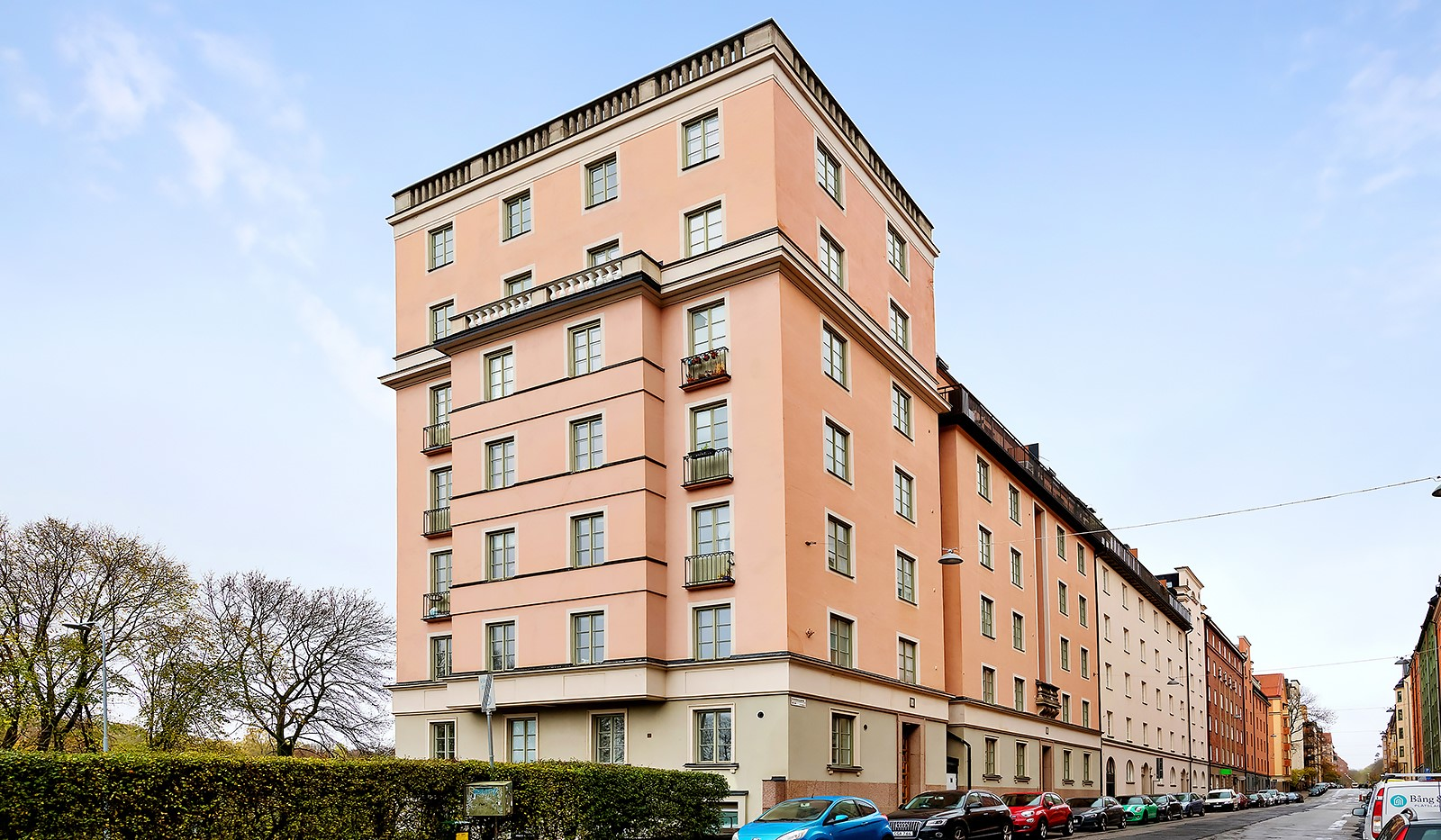 Heleneborgsgatan 50, 2tr-14