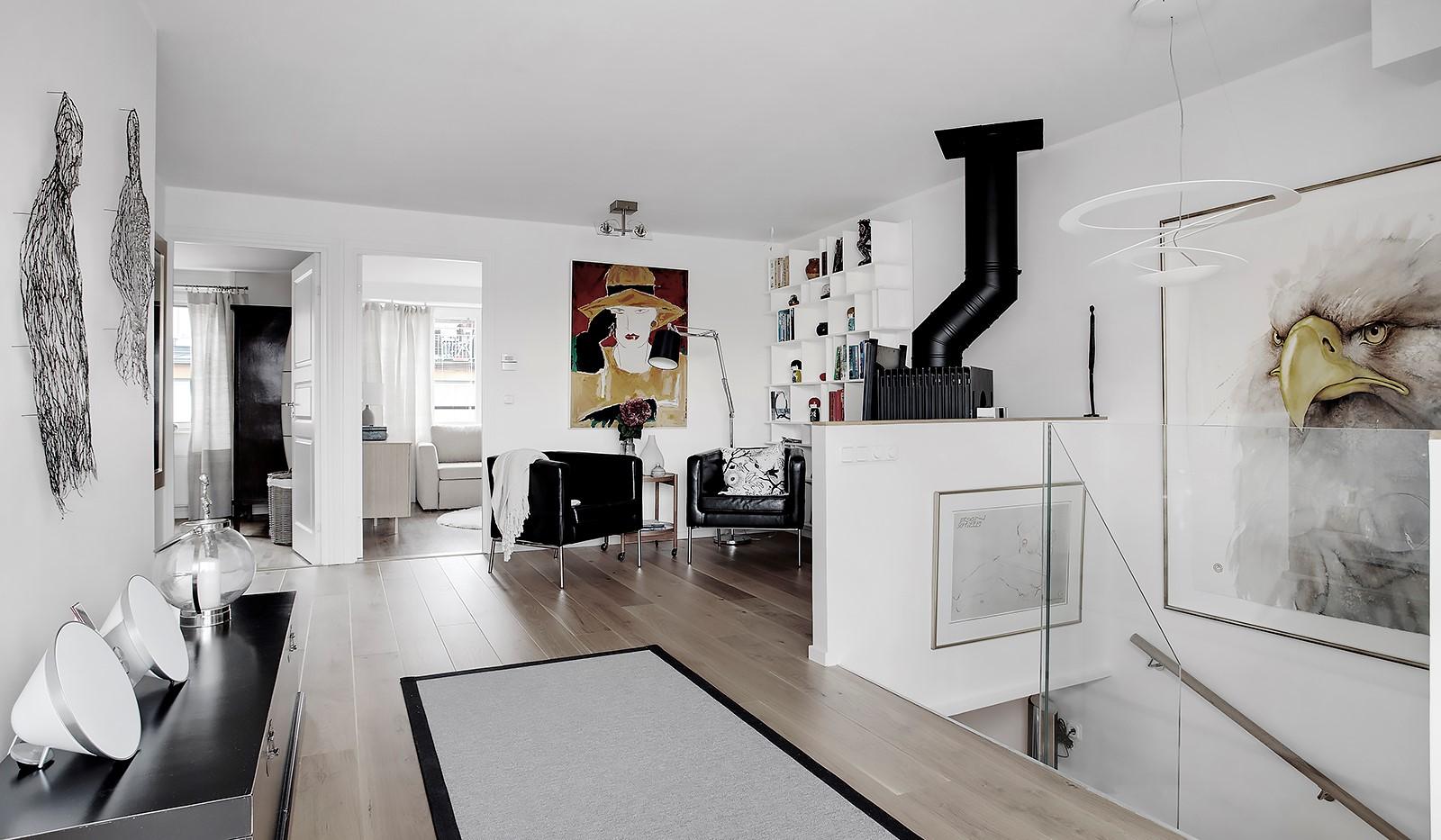 Swedenborgsgatan 42-11