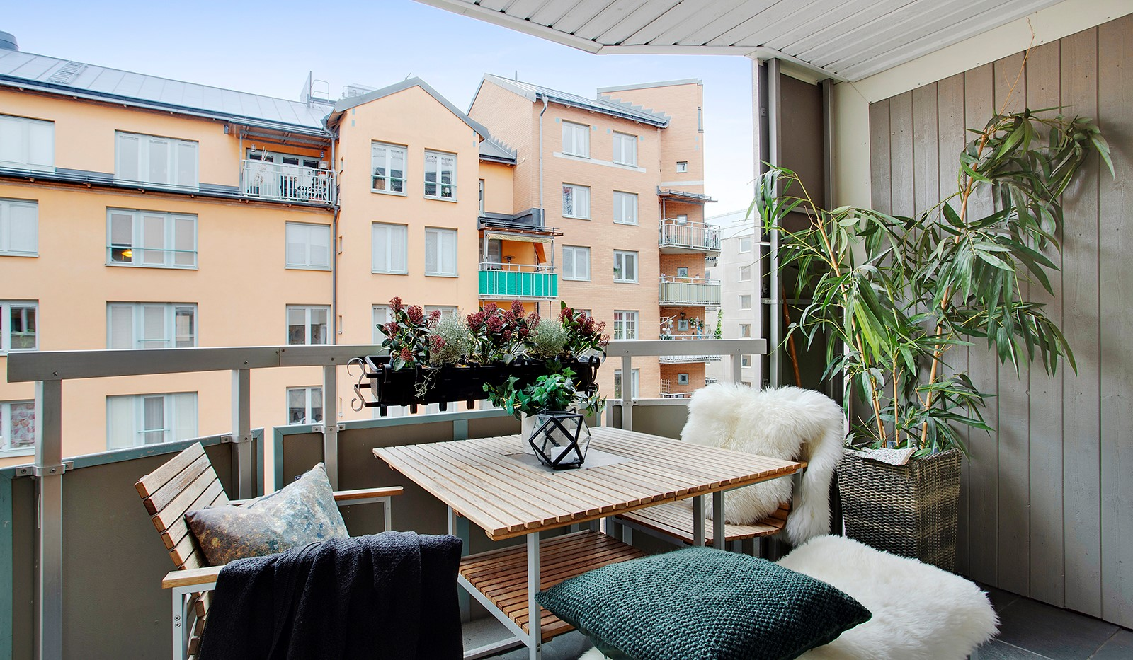 Swedenborgsgatan 42-6