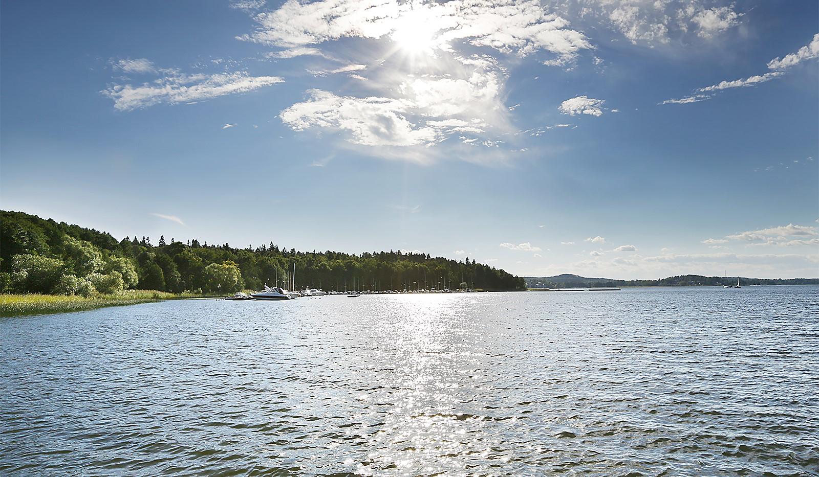 Vårbergsvägen 187-13