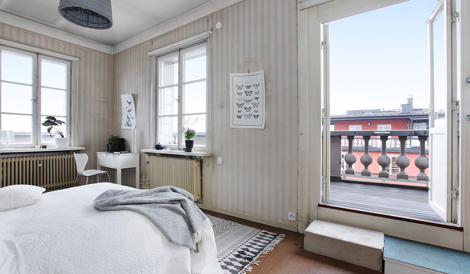 Heleneborgsgatan 38, 6 tr-13