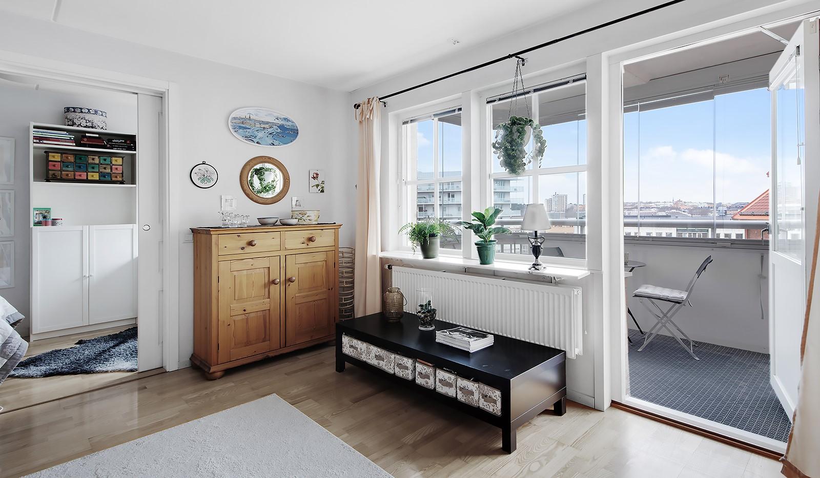 Katrinebergsbacken 18, 5 tr-3