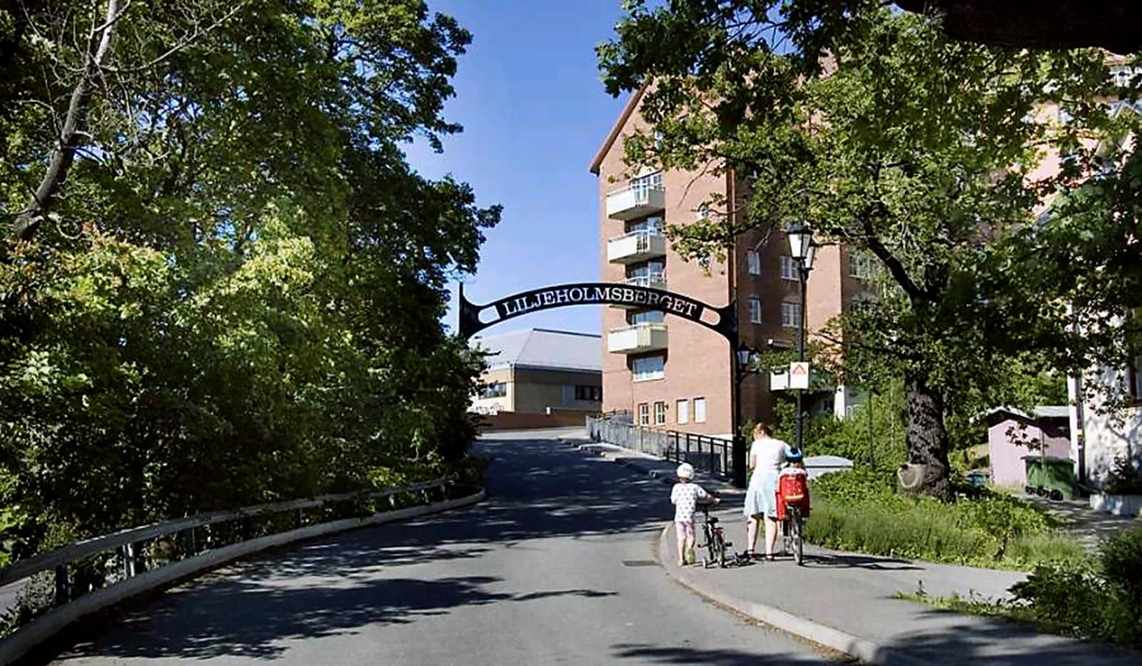 Katrinebergsbacken 18, 5 tr-17