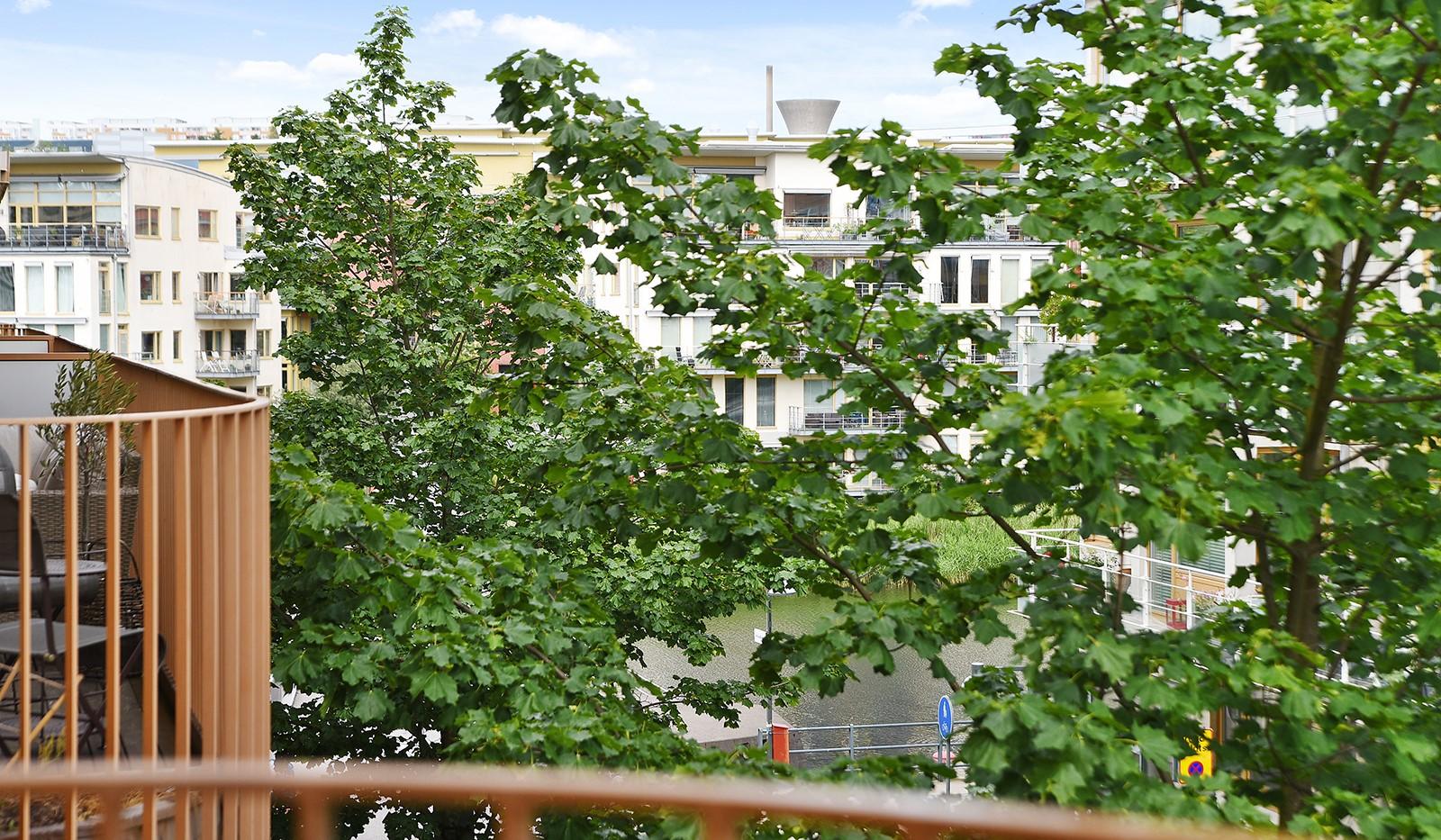 Korphoppsgatan 33, 4tr-6