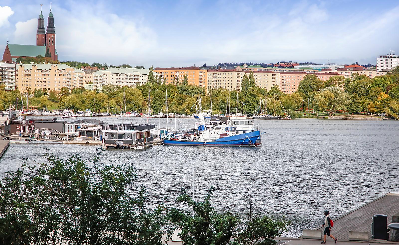 Sjöviksvägen 37, 1tr-22