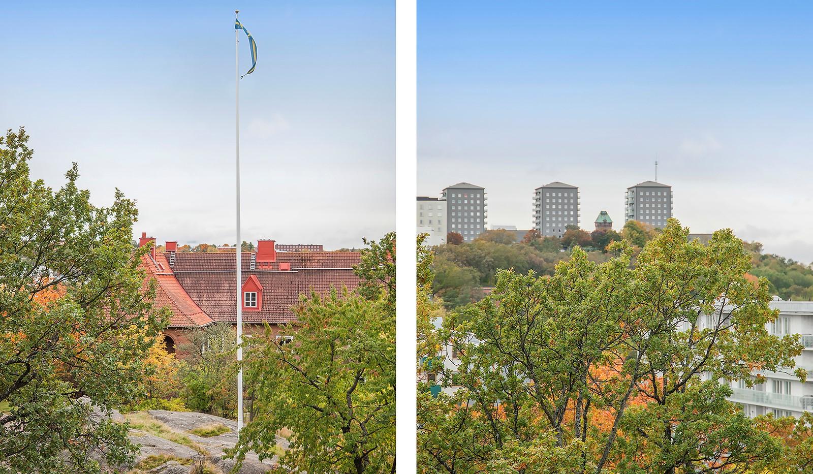 Katrinebergsbacken 24-4