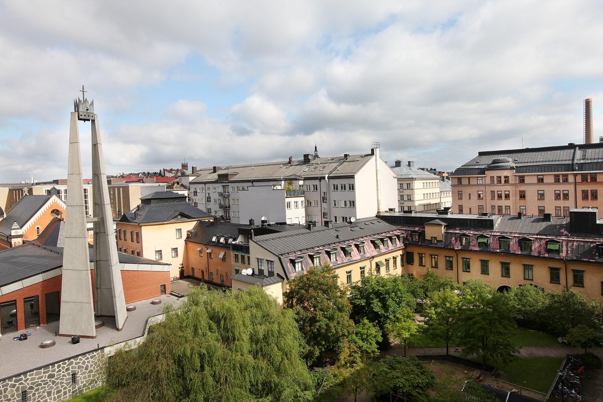 Åsögatan 103, 8/8 tr-23