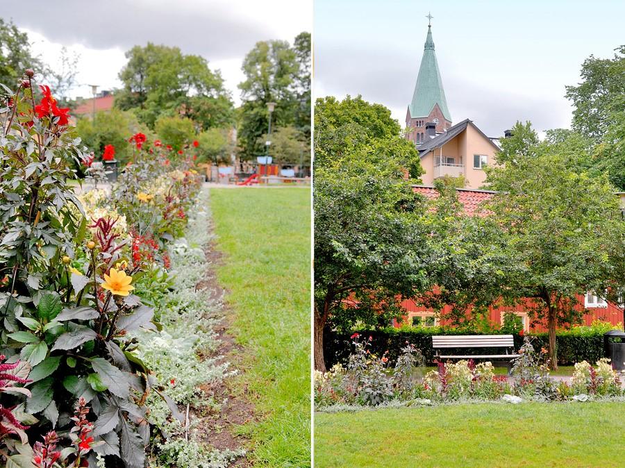 Skånegatan 59 - Nytorget