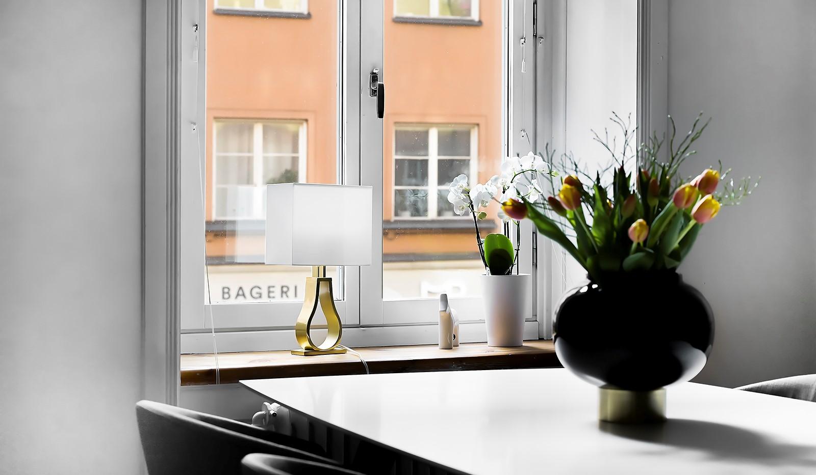 Skånegatan 59-3