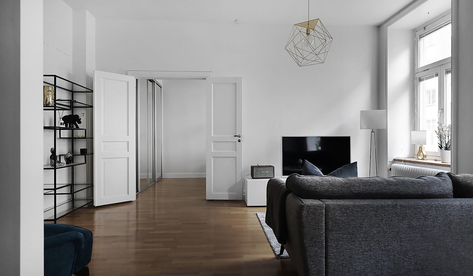 Skånegatan 59-7