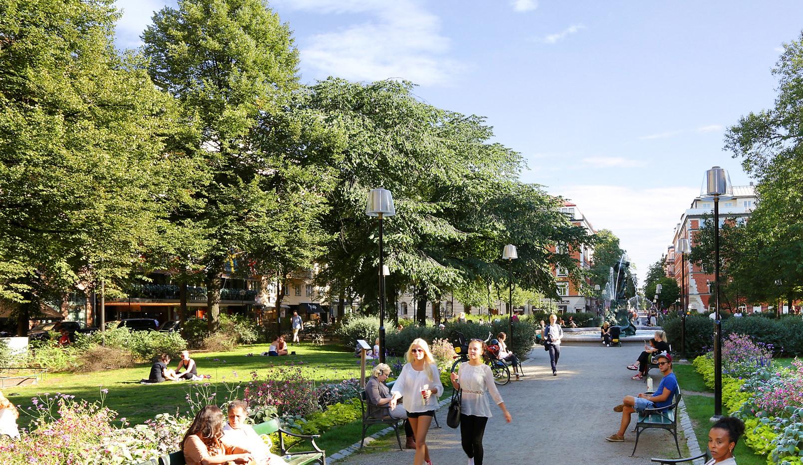 Björngårdsgatan 11, 4 tr-20