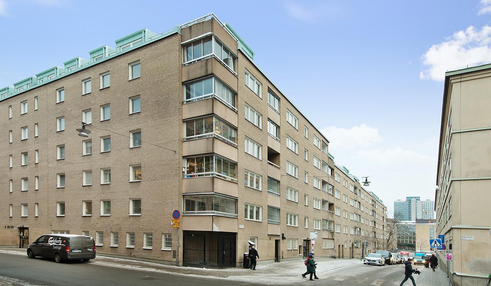 Repslagargatan 23, BV in mot gård-15