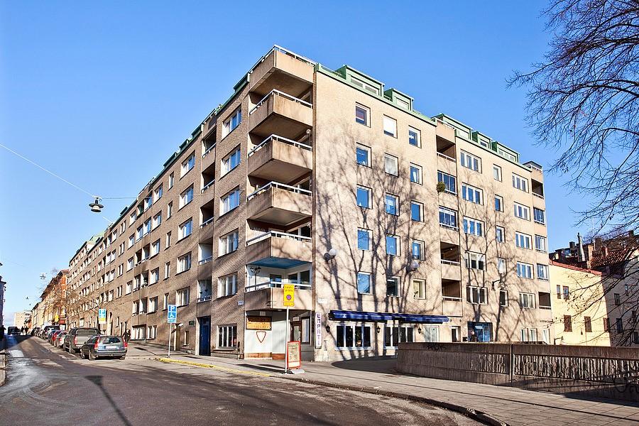 Repslagargatan 23, BV in mot gård-16