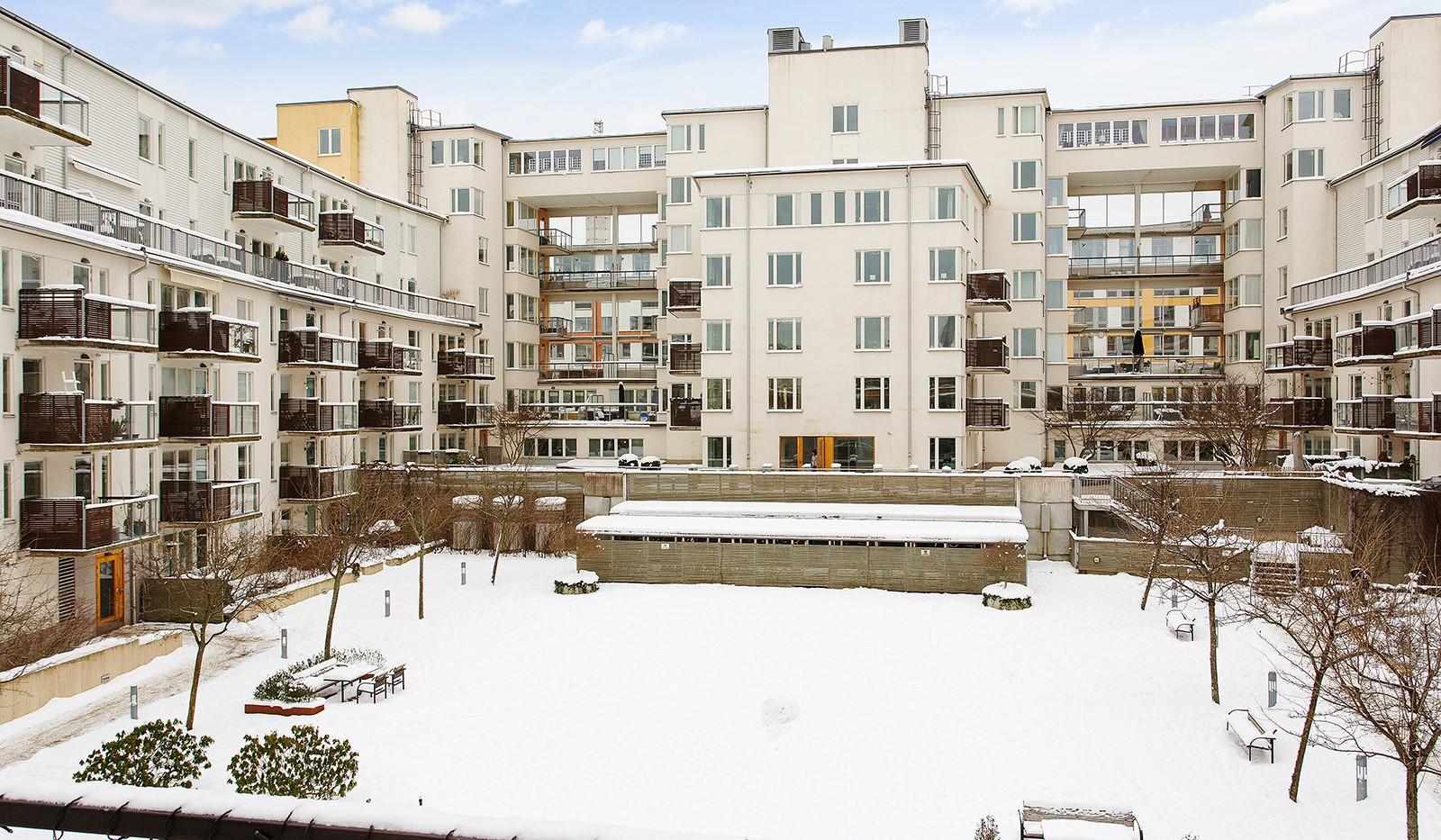 Korphoppsgatan 25, 2 tr Gårdshus!-6