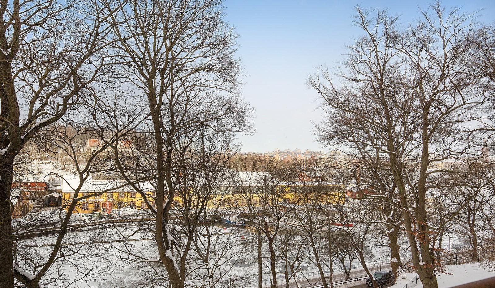 Heleneborgsgatan 38A, 2 tr-20