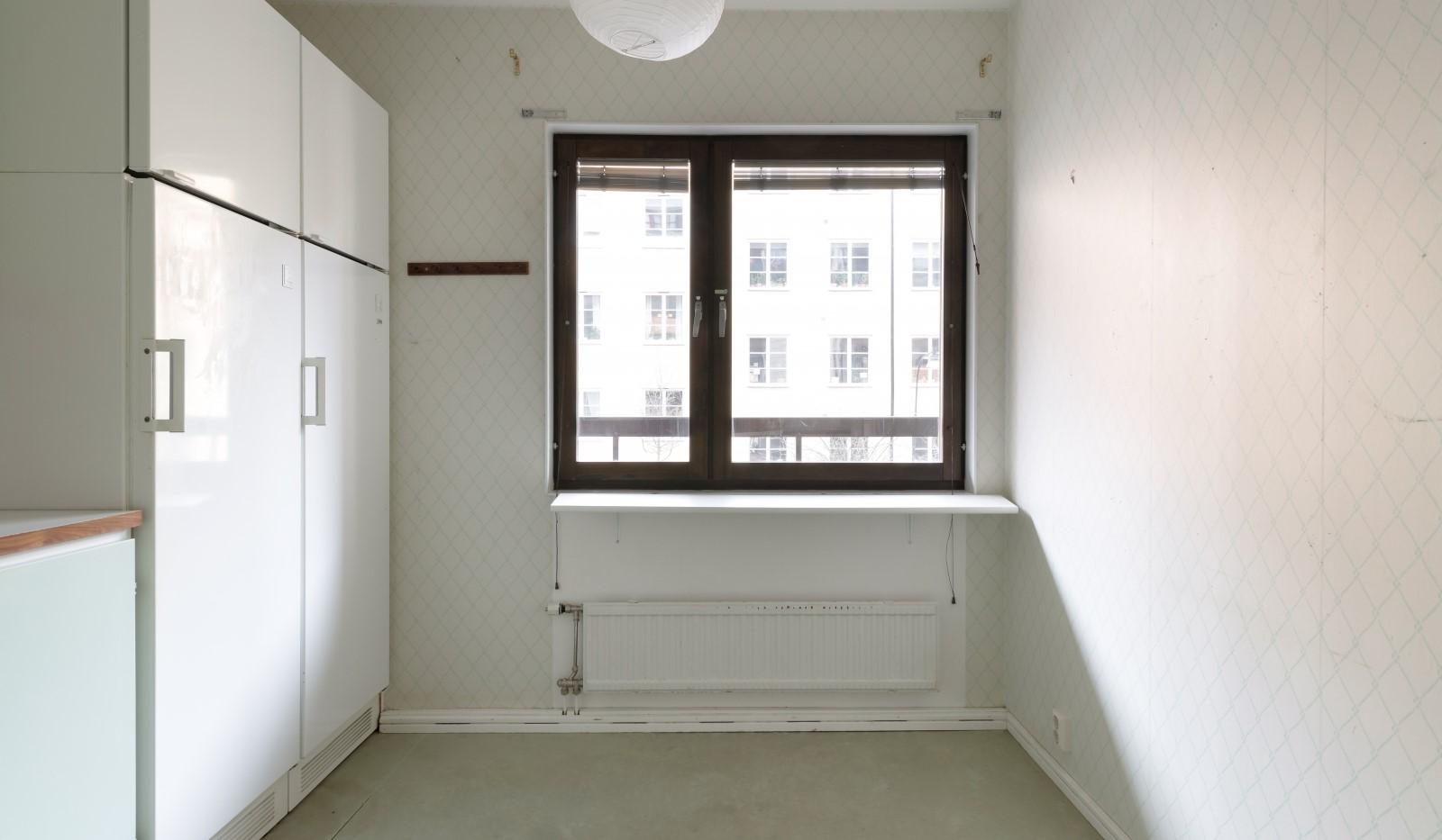 Götgatan 106, 3tr-10