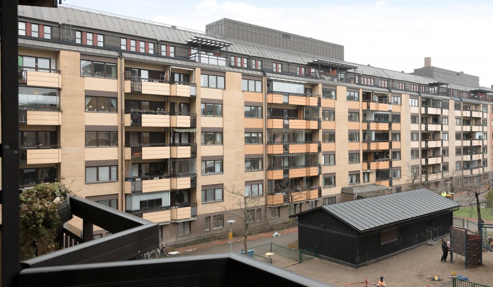 Götgatan 106, 3tr-14