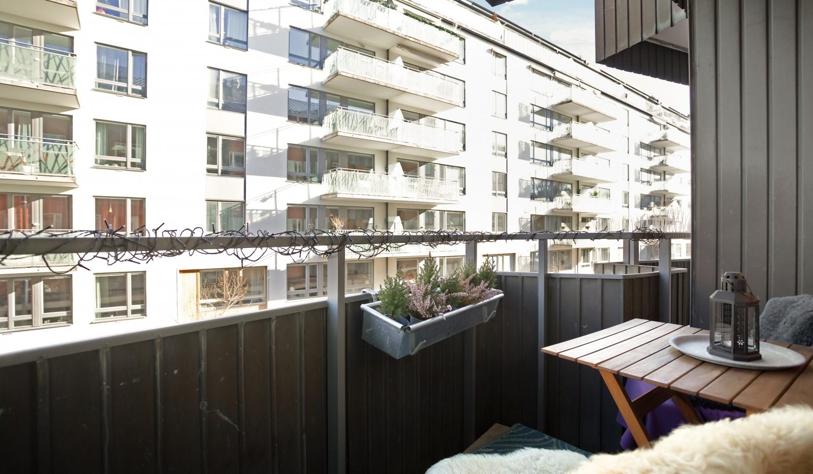 Västgötagatan 18, 2 tr-8
