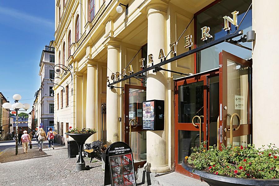 Östgötagatan 29, 2tr-20