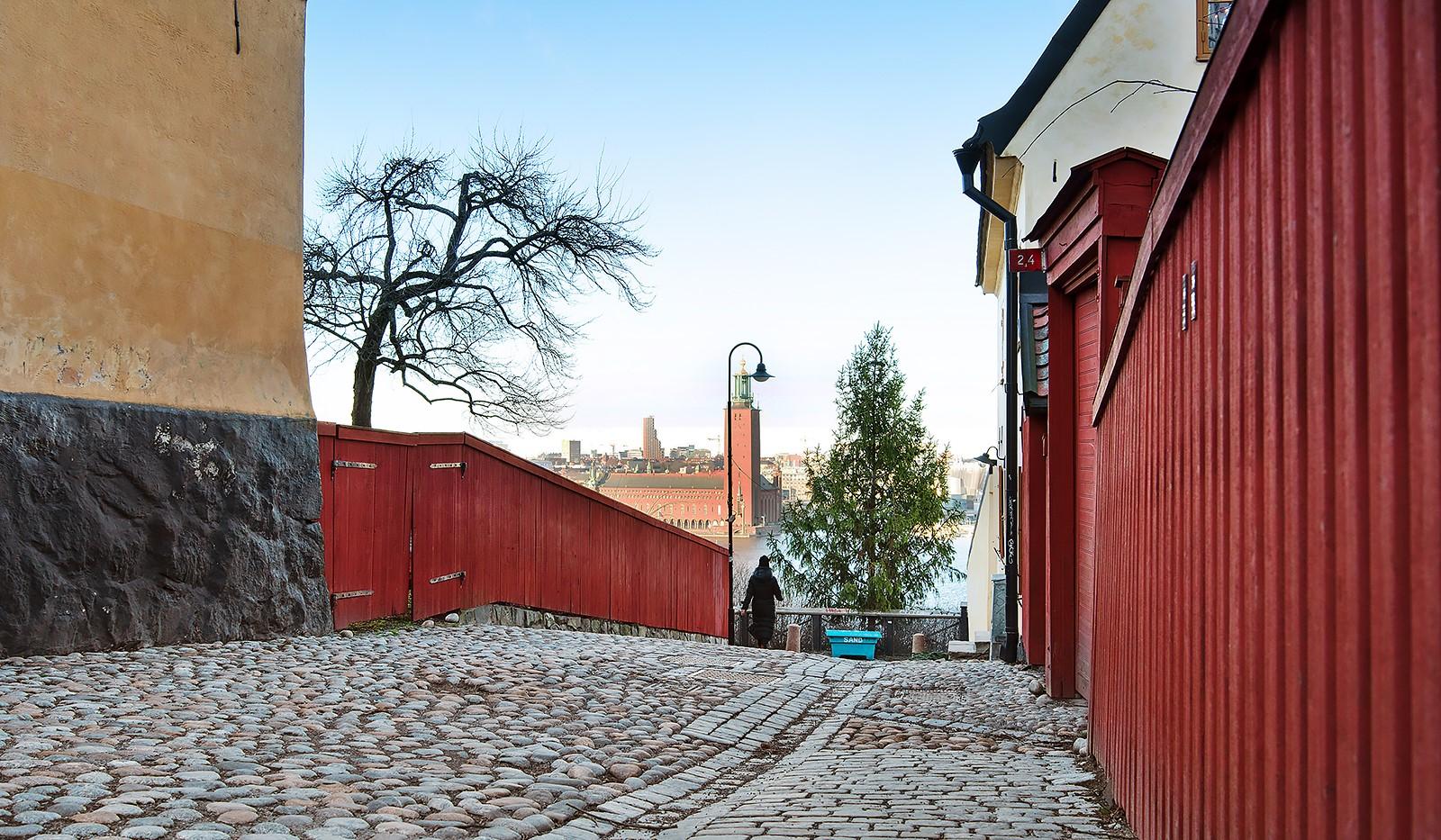Brännkyrkagatan 32, 1 tr-18