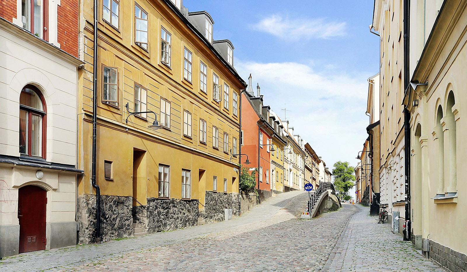 Brännkyrkagatan 32, 1 tr-23
